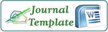 Templet Jurnal An-Nasyr